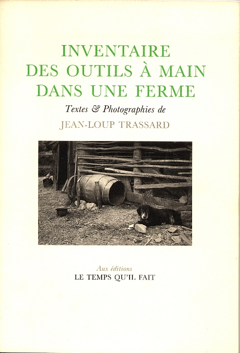 Inventaire des outils a main reduc